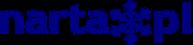 radomski portal informacyjny